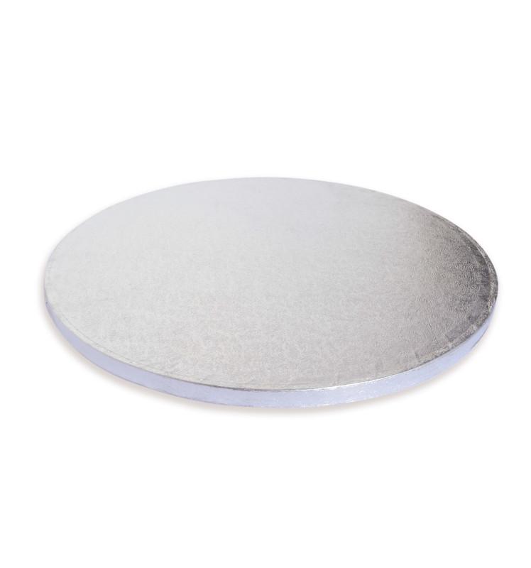 Support à gâteaux épais Ø 30,4 cm