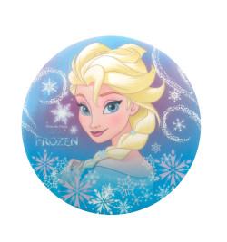 1 Snow Queen edible wafer...